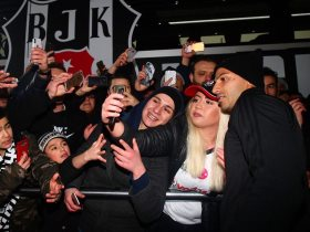 http://www.superkora.football/News/10/75749/دورى-الأبطال-استقبال-حافل-للاعبى-بشكتاش-فى-ميونخ