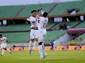 http://www.superkora.football/News/10/75805/مشاهد-من-فوز-الزمالك-بالثلاثة-على-بتروجت