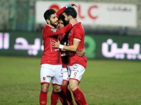http://www.superkora.football/News/10/75841/مشاهد-مثيرة-من-فوز-الأهلي-الكبير-على-النصر-بخماسية