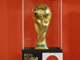 http://www.superkora.football/News/10/75961/مصر-تتصدر-5-دول-عربية-تستضيف-كأس-العالم-فى-الجولة