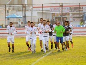 http://www.superkora.football/News/10/75983/مشاهد-من-مران-الزمالك-اليوم-بعد-ثلاثية-بتروجت