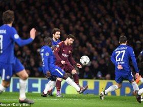 http://www.superkora.football/News/10/76012/برشلونة-يخطف-التعادل-من-تشيلسى-على-ستامفورد-بريدج