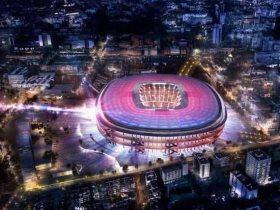 http://www.superkora.football/News/10/75880/تطوير-ملعب-كامب-نو-معقل-برشلونة
