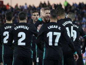 http://www.superkora.football/News/10/76172/مشاهد-مثيرة-من-فوز-ريال-مدريد-بثلاثية-على-حساب-ليجانيس
