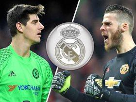 http://www.superkora.football/News/10/76264/كورتو-VS-دي-خيا-من-الأقرب-لريال-مدريد