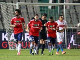 http://www.superkora.football/News/10/76333/الزمالك-يرتقى-وصافة-الدوري-لأول-مرة-بشق-الأنفس-أمام-النصر