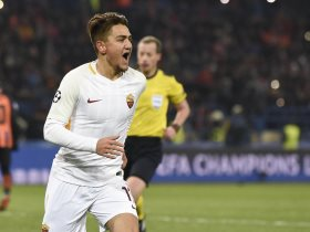 http://www.superkora.football/News/10/76190/شاختار-يصعب-موقف-روما-في-دوري-أبطال-أوروبا
