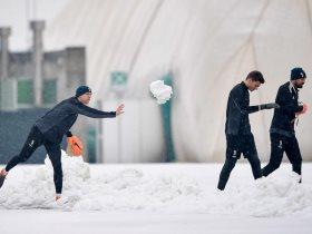 http://www.superkora.football/News/10/76450/يوفنتوس-يستعد-لمواجهة-أتلانتا-وسط-أجواء-باردة
