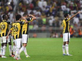 http://www.superkora.football/News/10/76508/مشاهد-من-قمة-الاتحاد-والشباب-بكأس-خادم-الحرمين