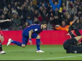 http://www.superkora.football/News/10/76697/برشلونة-يمطر-مرمى-جيرونا-بسداسية-مقابل-هدف