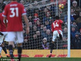 http://www.superkora.football/News/10/76793/مشاهد-مثيرة-من-فوز-اليونايتد-على-تشلسي