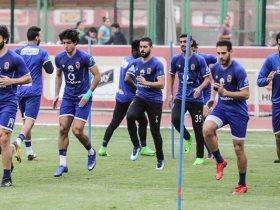 http://www.superkora.football/News/10/76834/الأهلي-يستعد-لملاقاة-الداخلية