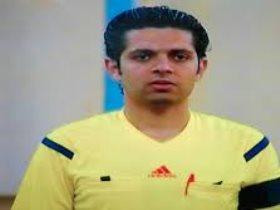 أحمد الغندور