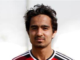 محمد فخري