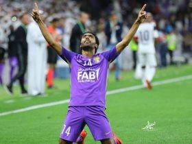 http://www.superkora.football/News/10/80494/حسين-الشحات-صانع-البهجة-لجماهير-العين