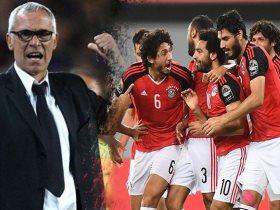 http://www.superkora.football/News/10/80675/صلاح-يخوض-المران-الأول-مع-المنتخب-استعداداً-للبرتغال