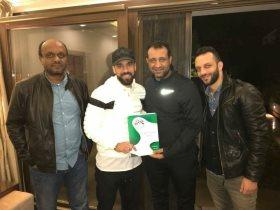 http://www.superkora.football/News/10/79935/عبدالله-السعيد-يوقع-للزمالك