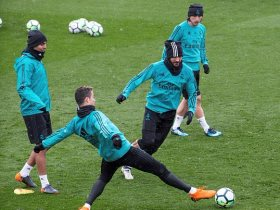 http://www.superkora.football/News/10/79925/ريال-مدريد-ينهى-استعداداته-للقاء-جيرونا-تحت-الأمطار