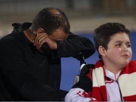 http://www.superkora.football/News/10/80193/مشاعر-الحزن-تمتزج-بين-الزمالك-وجماهيره-بعد-السقوط-المدوي-أمام