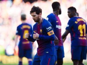 http://www.superkora.football/News/10/80195/رقصة-ميسي-تصنع-الحدث-في-الدوري-الأسباني