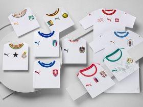 http://www.superkora.football/News/10/80294/بوما-تكشف-عن-القمصان-البديلة-لمنتخبات-المونديال