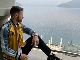http://www.superkora.football/News/10/80345/كيف-يقضى-نجوم-الدورى-الإنجليزي-الأجازة