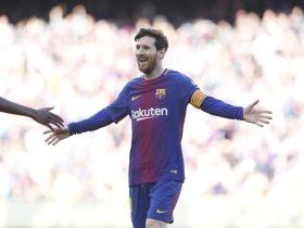 http://www.superkora.football/News/10/80234/ميسى-يتصدر-ترتيب-هدافى-الدورى-الإسبانى