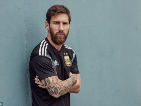 http://www.superkora.football/News/10/80409/كأس-العالم-قمصان-المنتخبات-الإحتياطية-فى-مونديال-روسيا