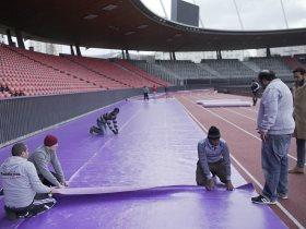 http://www.superkora.football/News/10/80585/التجهيزات-الأخيرة-لملعب-لاتس-جران-قبل-مواجهة-مصر-والبرتغال