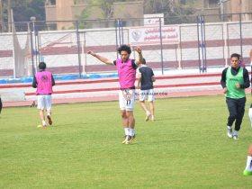 http://www.superkora.football/News/10/80760/استعداداً-لقمة-ولاد-العم-اشغال-شاقة-في-الزمالك
