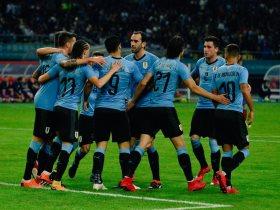 http://www.superkora.football/News/10/80902/مشاهد-من-فوز-أوروجواى-على-التشيك-بثنائية