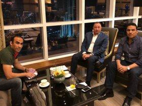 بيبو وحسام البدري وسيد عبد الحفيظ