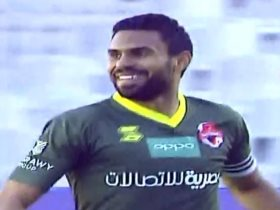 أحمد سعيد اوكا