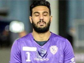 أحمد الشناوى