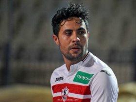محمد ابارهيم