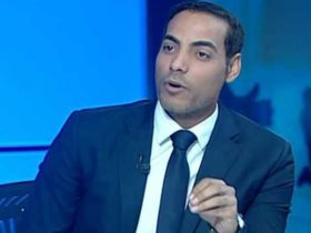 خالد بيبو