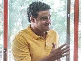 عادل عبد الرحمن: الأهلي لا يعتمد على ابناءه لهذا السبب