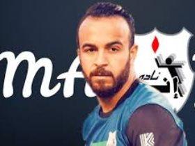 محمد مجدى