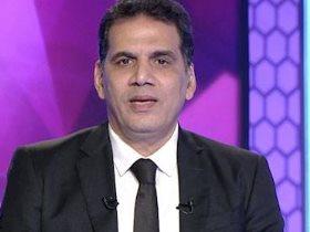 جمال الغندور