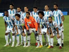 اتحاد الكرة يوافق علي استقدام حكام أجانب لمباراة الزمالك وبيراميدز