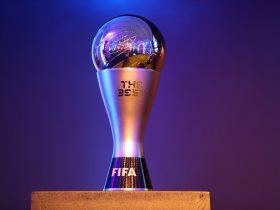 كل ما تريد معرفته عن حفل فيفا لأفضل لاعب في العالم