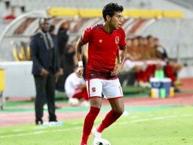أحمد حمدوي