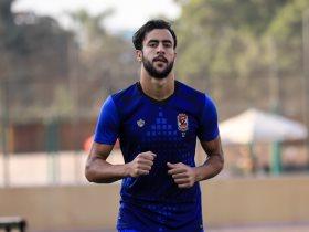 احمد علاء
