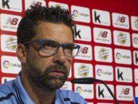 تيتو جارسيا: اتحاد الكرة هو المسئول عن أزمة عمرو وردة