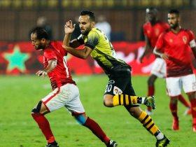 أحمد الشيمي