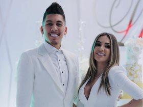 فيرمينو وزوجته