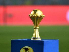 مصر تقترب من تنظيم كأس الأمم بعد تخلف جنوب أفريقيا عن إرسال التعهد الحكومى