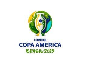 كوبا أميركا 2019