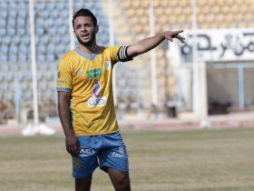 عمر الوحش
