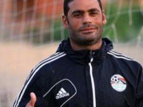 عبد المنصف